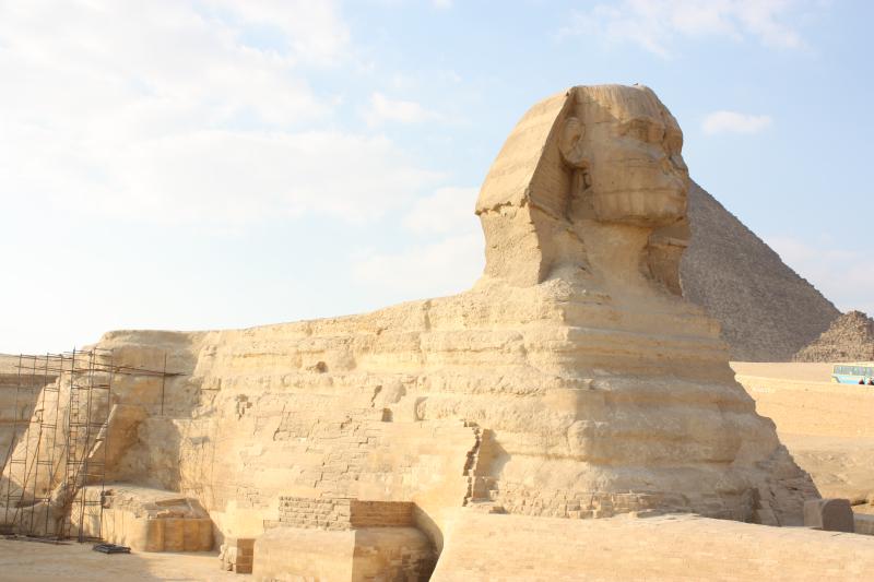 Great_Sphinx