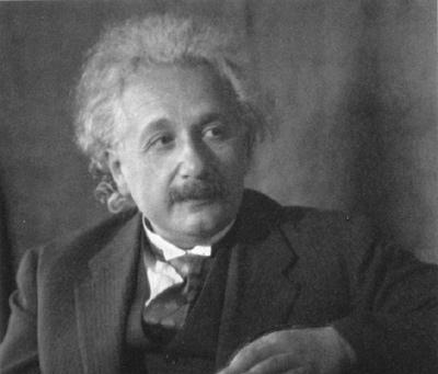 Albert_Einstein-Sm