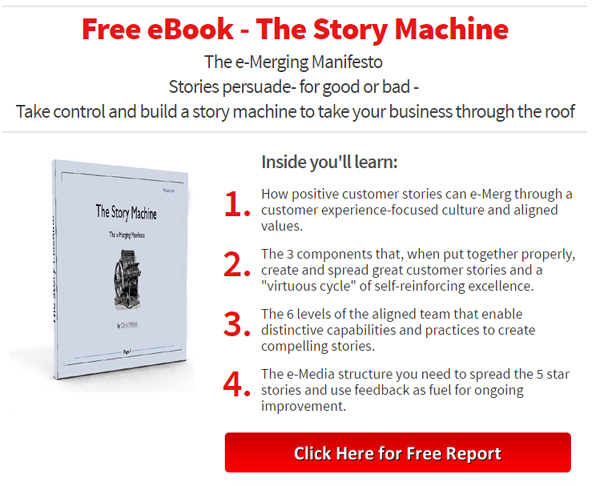 The-Story-Machine