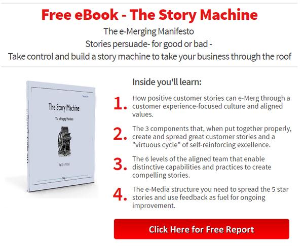 The-Story-Machine