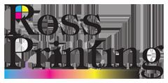 Ross-Printing-Logo-240