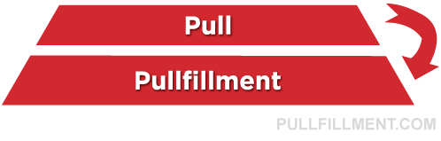 Thaut-Pullfillment-Levels1-2-WM