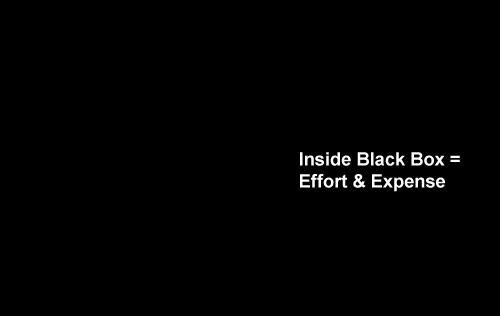 Black-Box-2020